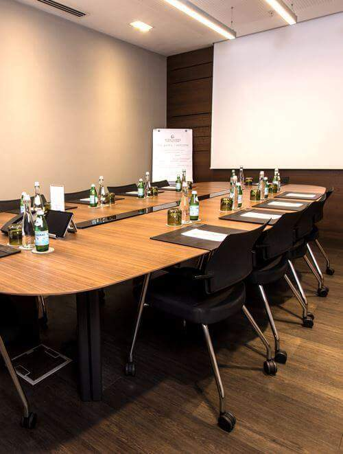 Festiva Meeting Room